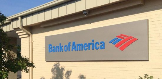 Warren and Maureen Nyerges Beat Bank Of America At Its Own Game
