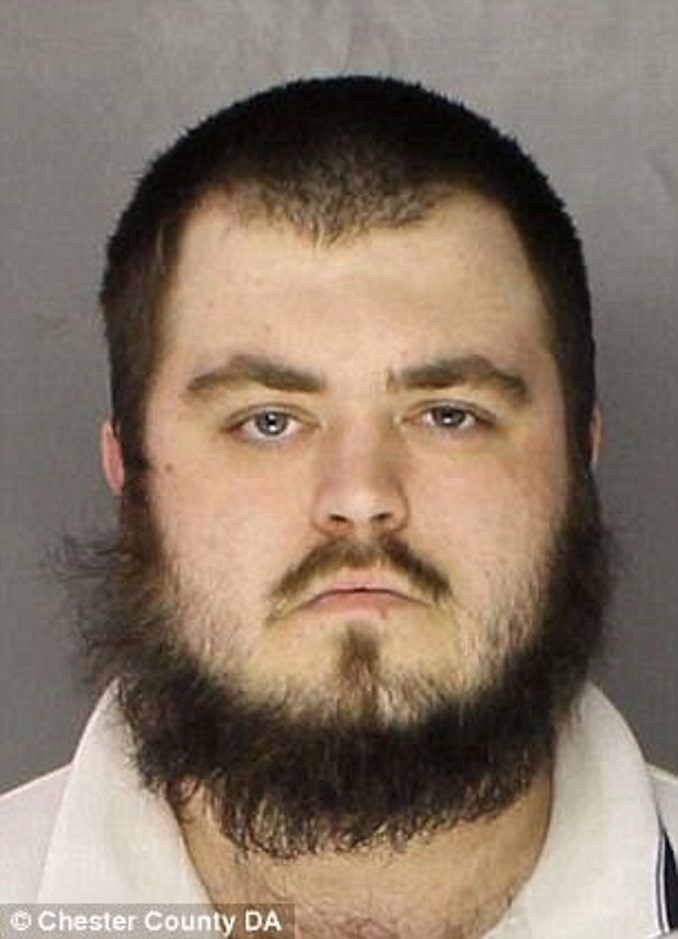 Scotty McMillan Tortured & Killed By 3 Adults In Pennsylvania