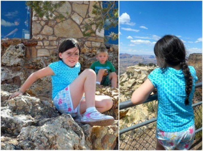 Donald Smith Kidnapped, Raped, & Killed 8-year-old Cherish Perrywinkle