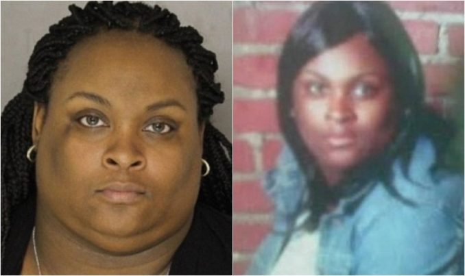 Sabrina Strothers Got More In Welfare Payments Than Most People Make