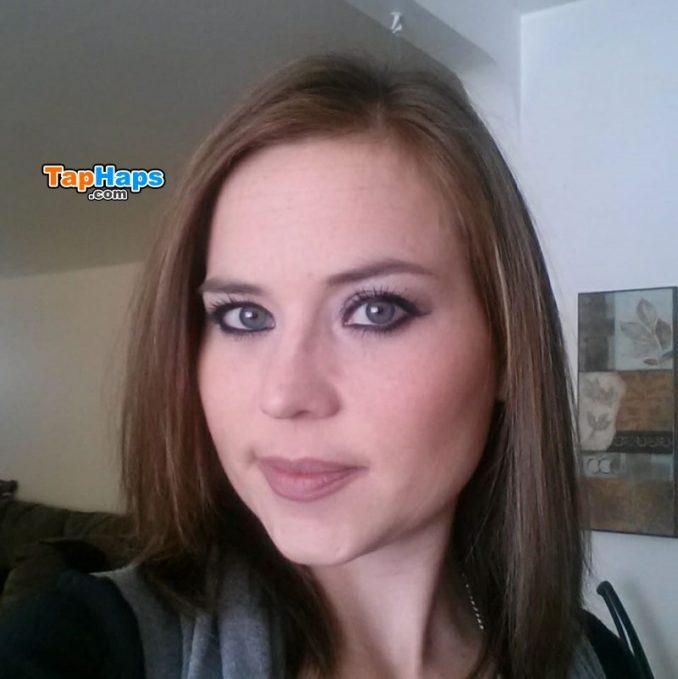 Brittany Lynn Garrett