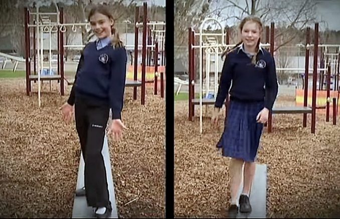 Principal Bans Piece Of Clothing After It Offends Transgender Students