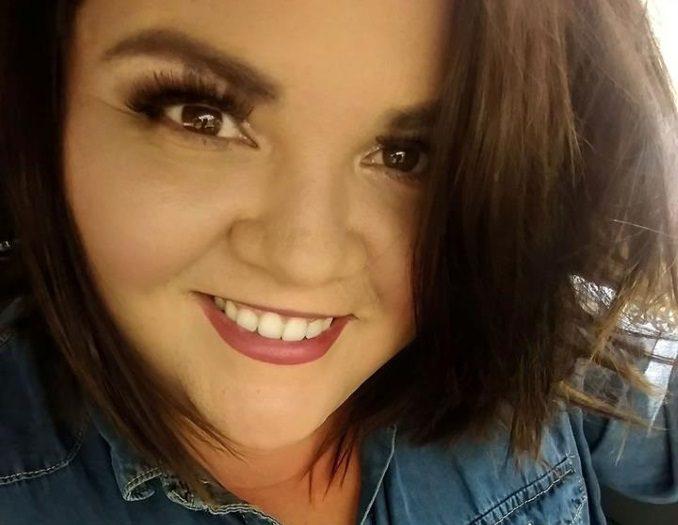 Brooke Ochoa