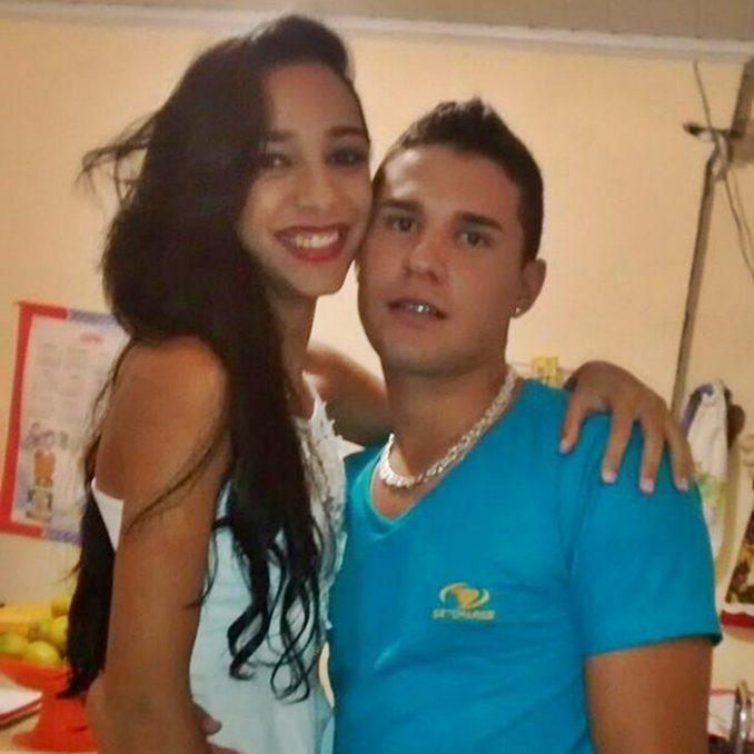Maycon Silva