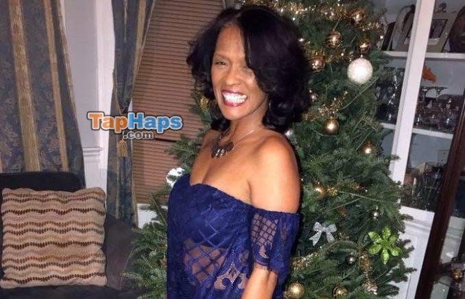 Rochelle Silva