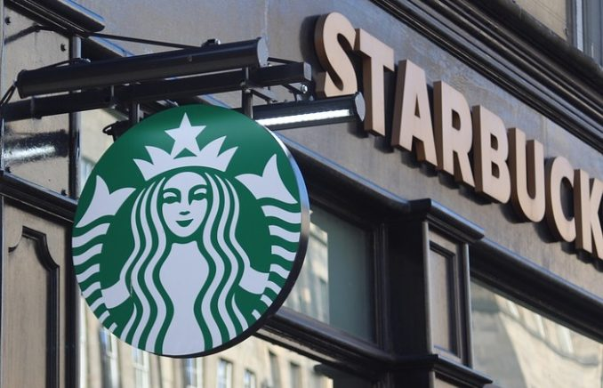 Niquel Johnson Muslim Customer Sees Islamophobic Insult On Starbucks Cup Demands Compensation