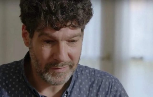 Bret Weinstein Professor Told To Leave Campus For Being White Wins Major Victory