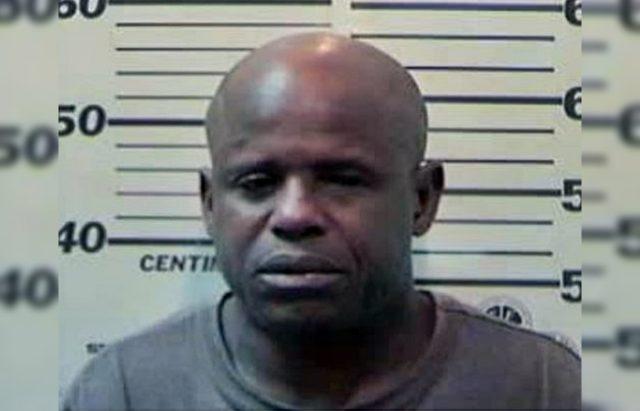 Howard Green Cop Restrains Man Who Spat On Him Lands Him Under Investigation