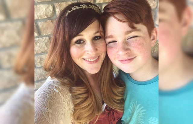 Allison Davis School Did Nothing While Boy Was Bullied For Years Suspends Him For Fighting Back