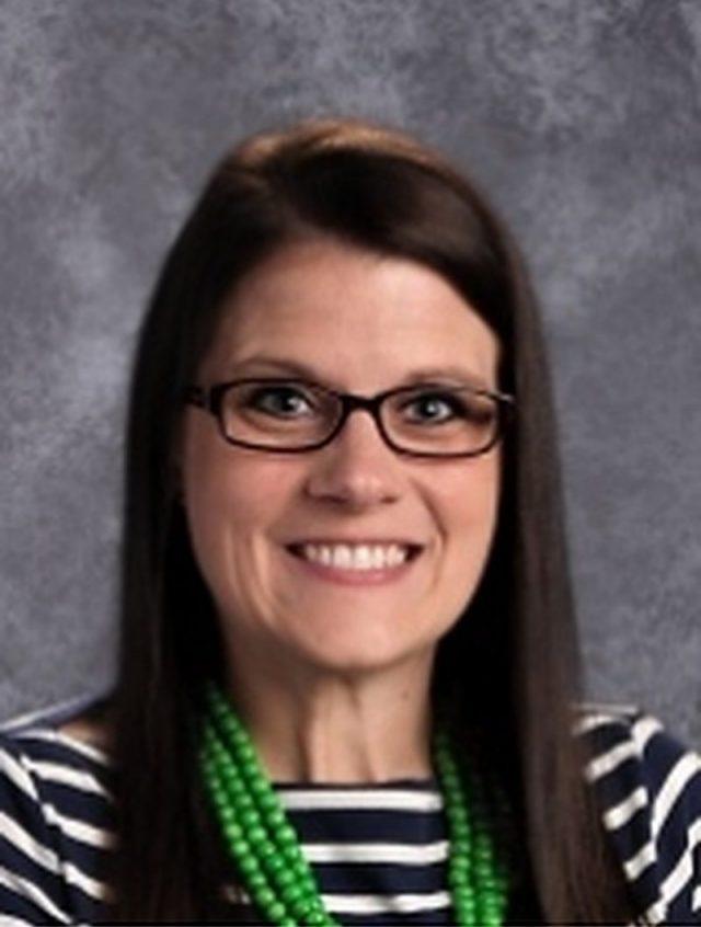 Stephanie Pudlowski Teacher Becomes Former Student Foster Mom Husband Installs Cameras She Gets Arrested