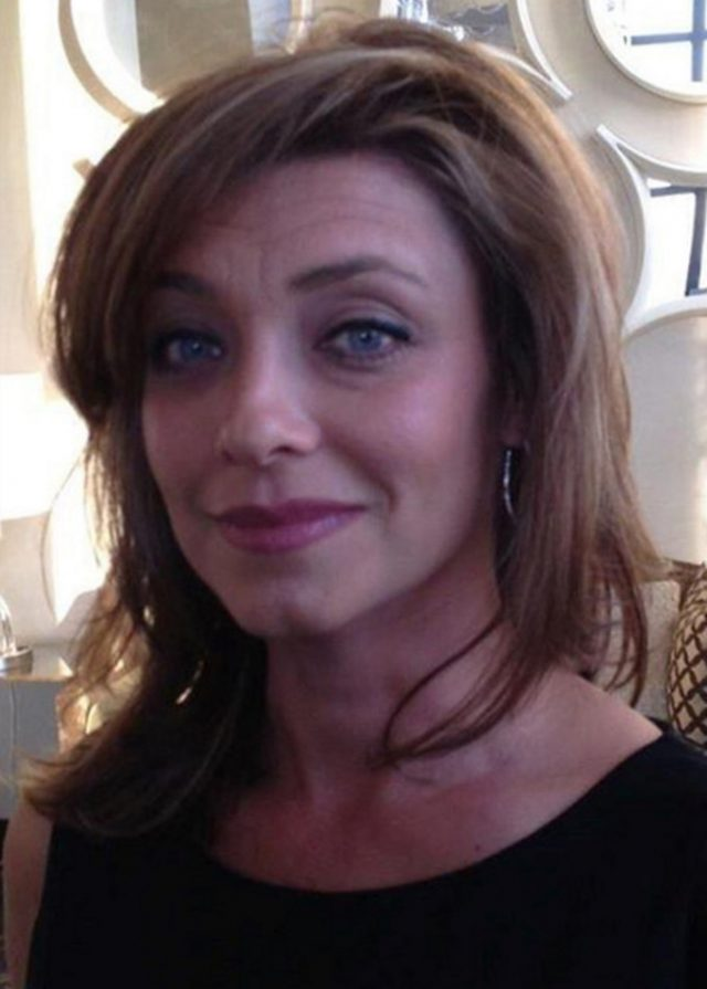Deborah Morse Cunningham