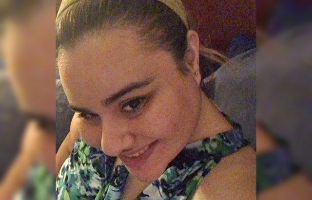 Jessica Camilleri