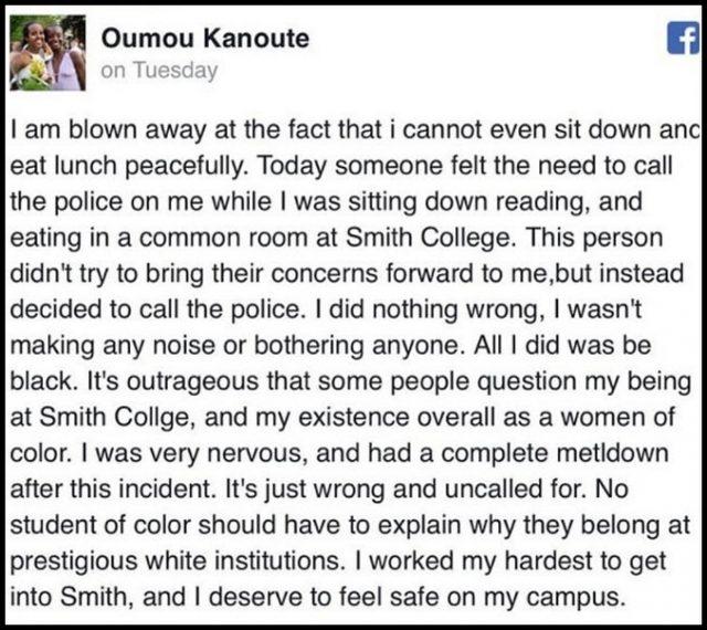 Oumou Kanoute