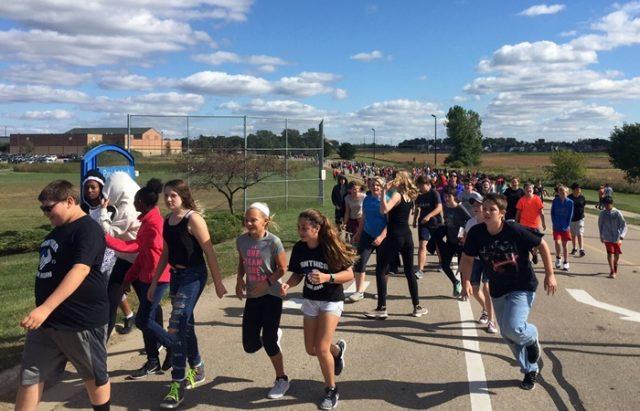 Sun Prairie Area School District